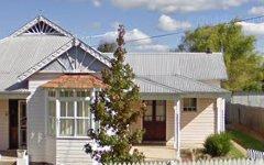 55 Molesworth Street, Tenterfield NSW