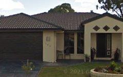 102 East Street, Tenterfield NSW