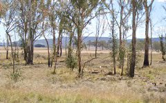 5968 New England Highway, Bolivia NSW