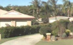 30 Conrad Close, Iluka NSW