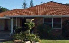 18 Melville Street, Iluka NSW