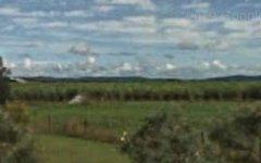 115 School Road, Palmers Island NSW