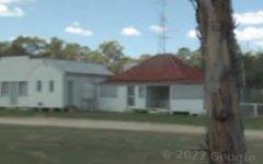 4174 Yetman Road, Graman NSW