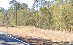 2124 Summerland Way, Dilkoon NSW