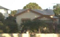 162 Mary Street, Grafton NSW