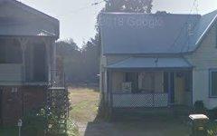 33 Spring Street, South Grafton NSW