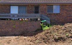 43 McFarlane Street, South Grafton NSW