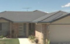 47 Tallowood Street, South Grafton NSW