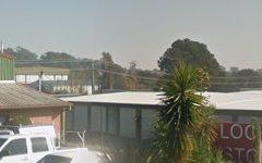 7 Mulgi Drive, South Grafton NSW