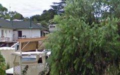 21 Queens Terrace, Inverell NSW