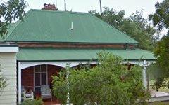 54 Brae Street, Inverell NSW