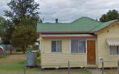 1 Medora Street, Inverell NSW