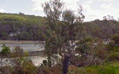 963 Wooli Road, Wooli NSW
