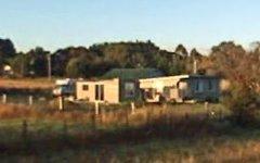 2A Camp Street, Glencoe NSW