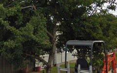 49 Coramba Street, Glenreagh NSW