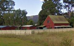 6 Lilli Court, Glenreagh NSW