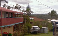 19 Third Ave, Arrawarra Headland NSW