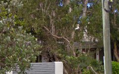 27 Fuller Street, Arrawarra Headland NSW