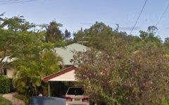 26 Primrose Avenue, Mullaway NSW