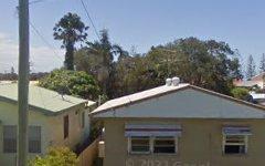 13 Trafalgar Street, Woolgoolga NSW