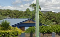 7 Amiee Place, Woolgoolga NSW