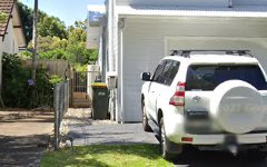 17 Norman Hill Drive, Korora NSW