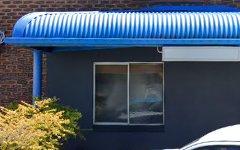 9/3-7 Columbus Circuit, Coffs Harbour NSW
