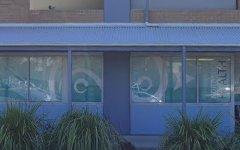 7/14 Edgar Street, Coffs Harbour Jetty NSW