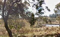 10503 Armidale Road, Hernani NSW