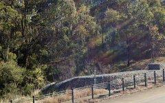 12739 New England Highway, Black Mountain NSW