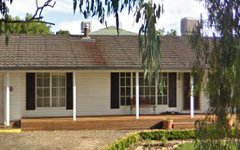 1 Thurlagoona Avenue, Narrabri NSW