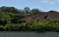30 Dunlop Drive, Boambee East NSW
