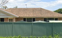 27 Annandale Court, Boambee East NSW