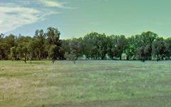 163 Riverside Drive, Narrabri NSW