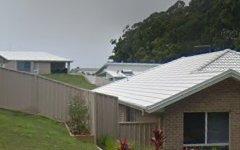 9 Banyo Close, Bonville NSW