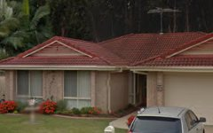 17 Trond Close, Bonville NSW