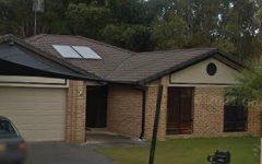8 Letitia Pl, Bonville NSW