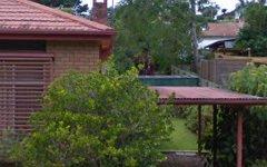 8 Rawson Street, Bellingen NSW