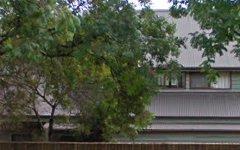 113 Mann Street, Armidale NSW