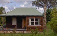 35 Brereton Street, Hillgrove NSW