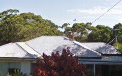 26 Parkes Street, Nambucca Heads NSW