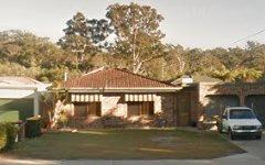 2139 Giinagay Way, Nambucca Heads NSW