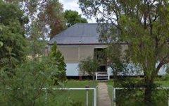 32 Merton Street, Boggabri NSW