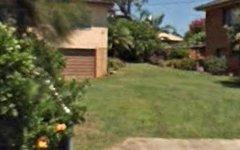39 Adin Street, Scotts Head NSW