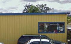38 Strafford Street, Manilla NSW