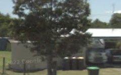 196 Albert Drive, Warrell Creek NSW