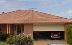 64 Ocean Street, South West Rocks NSW