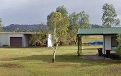 88 Attunga Street, Attunga NSW