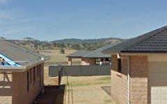 11 Riesling Road, Tamworth NSW