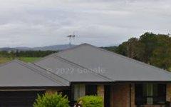 13 Springfields Drive, Greenhill NSW